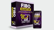 FIBO~Forex Indicator