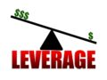 Forex Leverage - Best Leverage To Use In Forex Trading