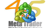 Which One Is Best Trading Platform MT4 or MT5?