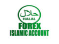 Is Forex Halal In Islam? - Know All About Halal In Forex